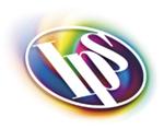 Cloud Print Services Logo